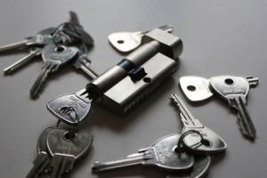 Schlüsseldienst in Köln Zylinder