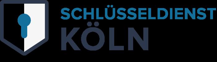 Schlüsseldienst Köln